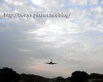 20091213-11.jpg