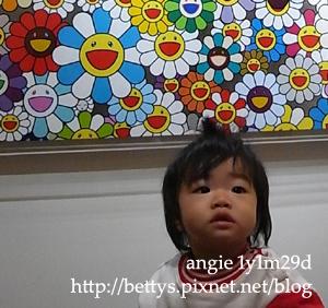 20091220-181.jpg
