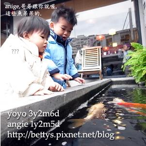 20091227-11.jpg