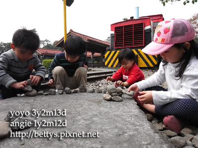 20100101-36.jpg