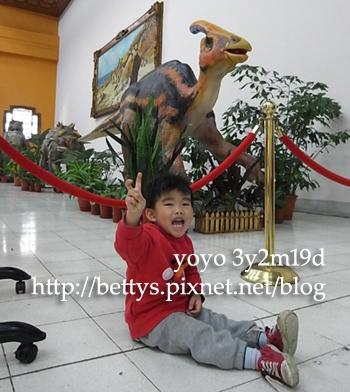 20100109-13.jpg