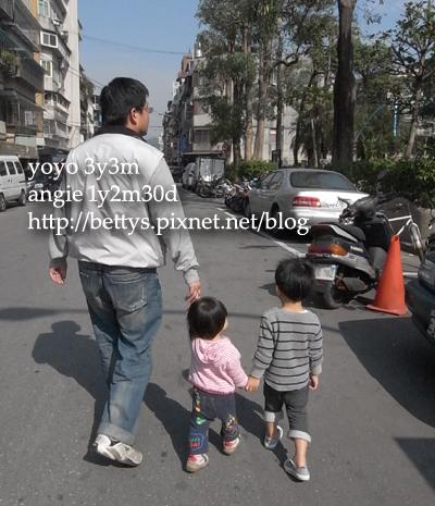 20100121-41.jpg