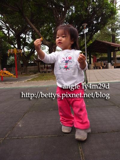 20100320-12.jpg