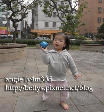 20100320-16.jpg