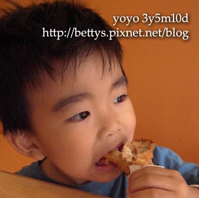 20100401-15.jpg