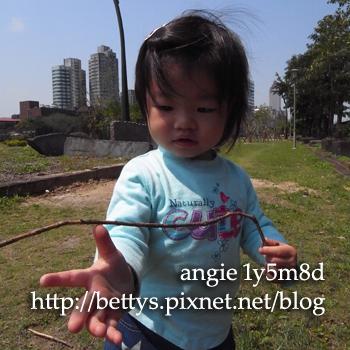 20100330-16.jpg