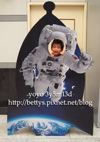 20100404-172.jpg