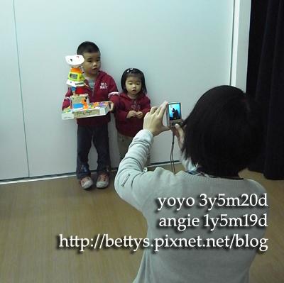 20100411-19.jpg