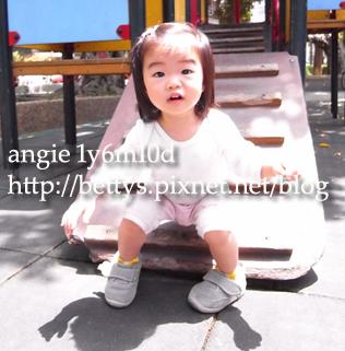 20100502-11.jpg