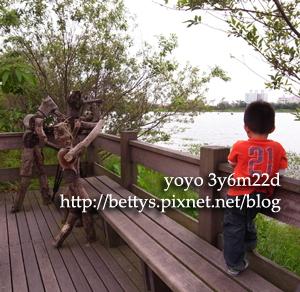 20100513-2.jpg