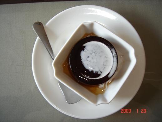 咖啡凍-1.JPG