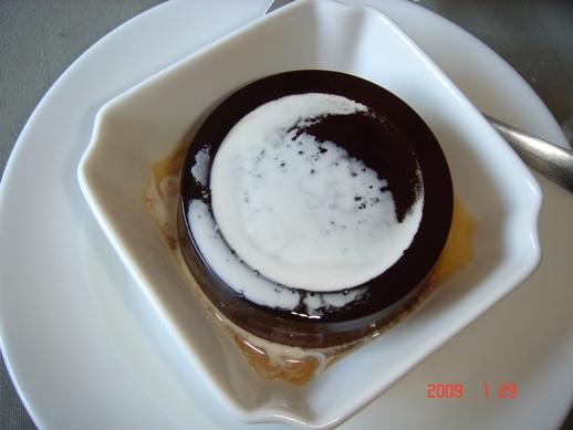 咖啡凍-2.JPG