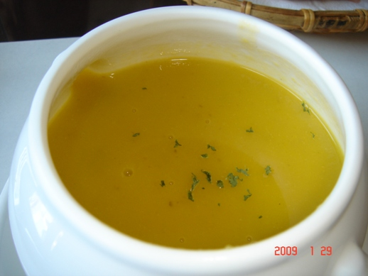 南瓜濃湯-2.JPG