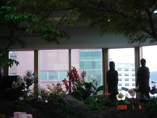 室內-1.JPG