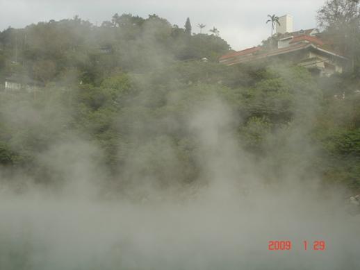 地熱谷-3.JPG