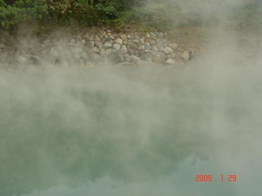 地熱谷-6.JPG