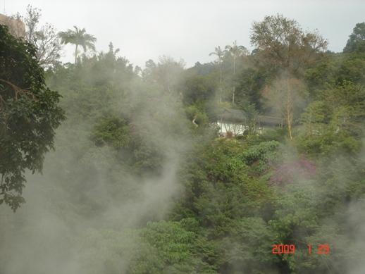 地熱谷-8.JPG