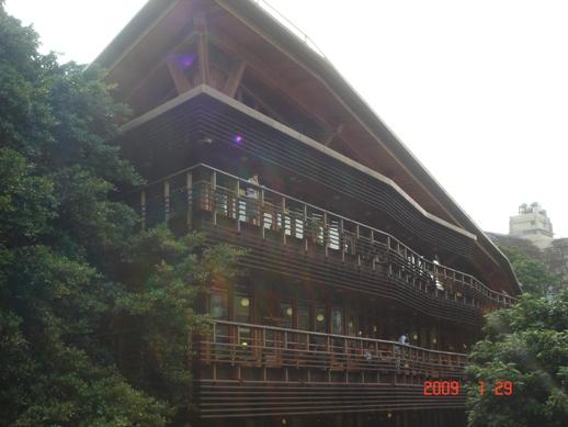 圖書館-2.JPG