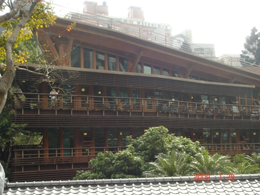 圖書館-3.JPG