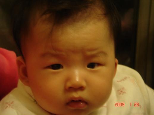 YO YO-3.JPG