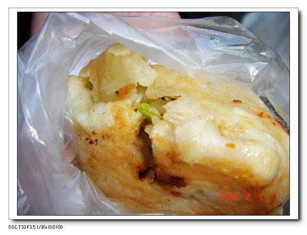 素食水煎包-2.jpg