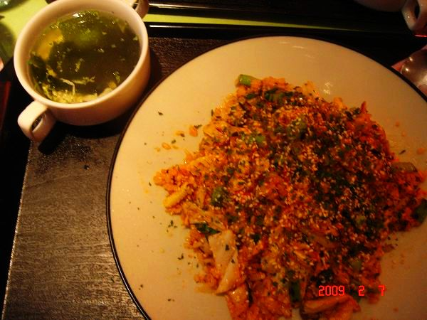 田園三鮮炒飯-茄汁-1.jpg
