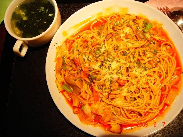 田園三鮮義大利麵-茄汁-1.jpg