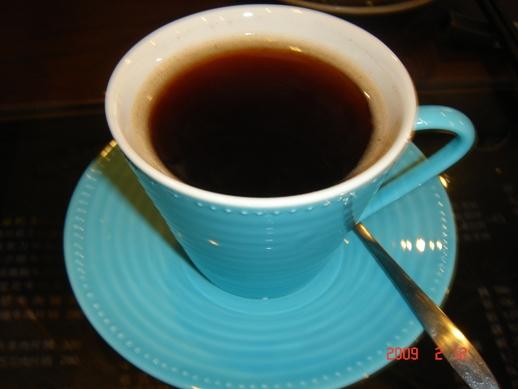 菊花普洱茶.JPG