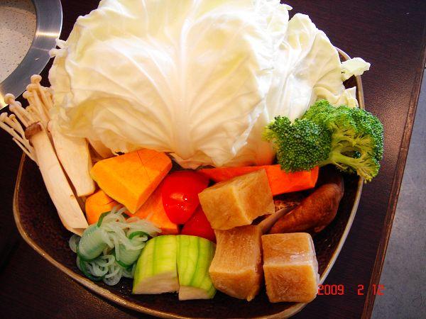 菜盤-1.jpg
