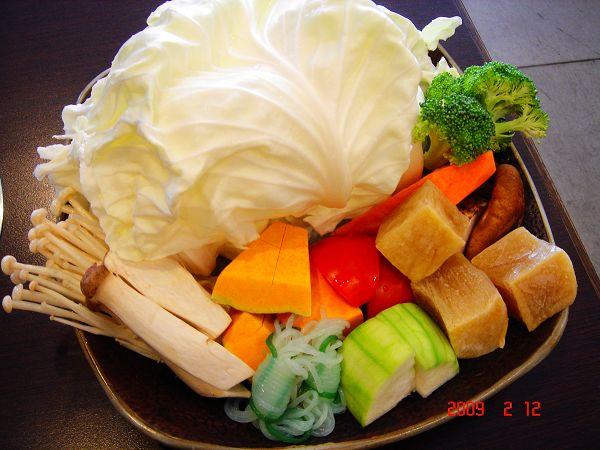 菜盤-2.jpg