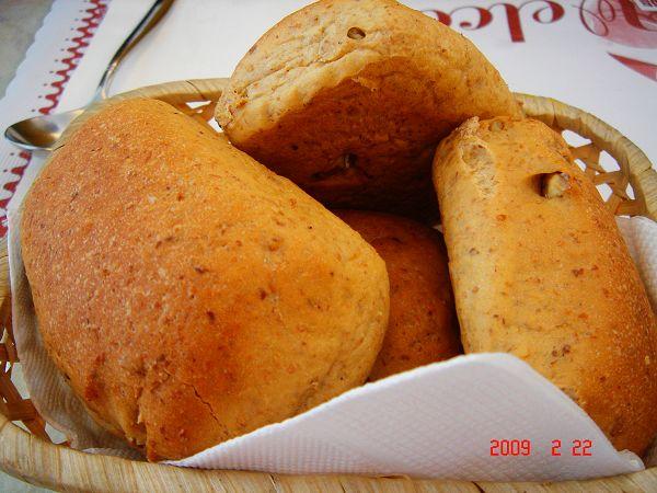 五穀餐包.jpg