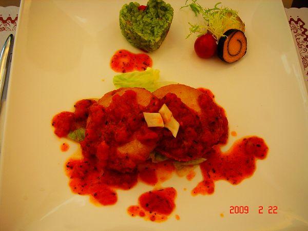 米蘭蕃茄磨菇雞排.jpg