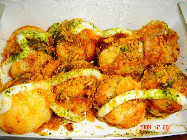 素食章魚燒-海苔-1.jpg