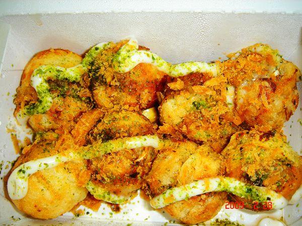 素食章魚燒-海苔-2.jpg