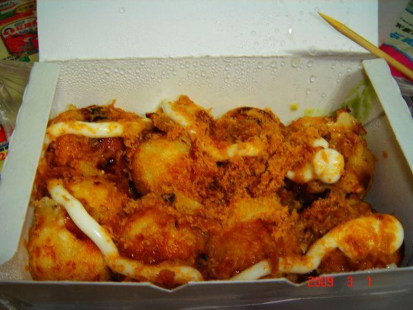 素食章魚燒-照燒加芥末.jpg