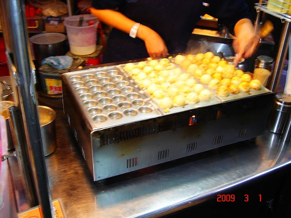 素食章魚燒製作過程.jpg