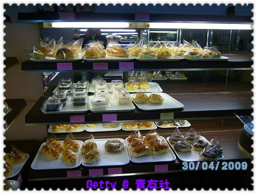 麵包種類-2.jpg
