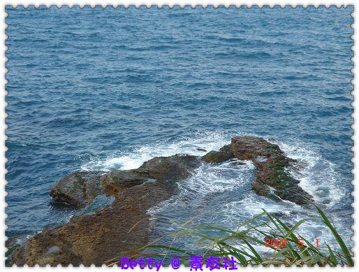 北海岸風景-1.jpg
