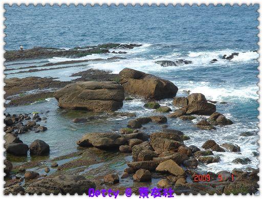 北海岸風景-2.jpg