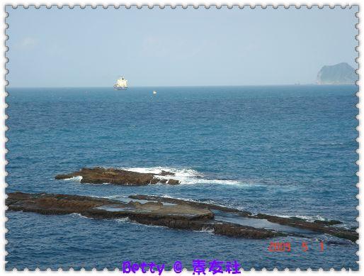 北海岸風景-3.jpg