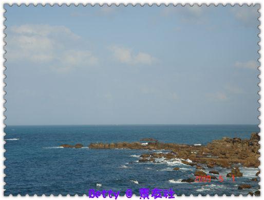 北海岸風景-4.jpg