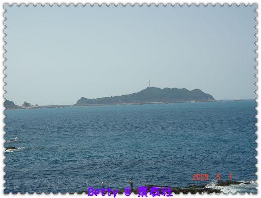 北海岸風景-5.jpg