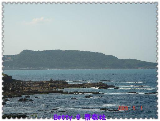 北海岸風景-6.jpg