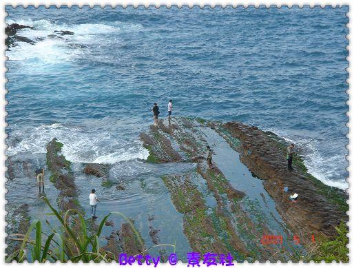 北海岸風景-7.jpg