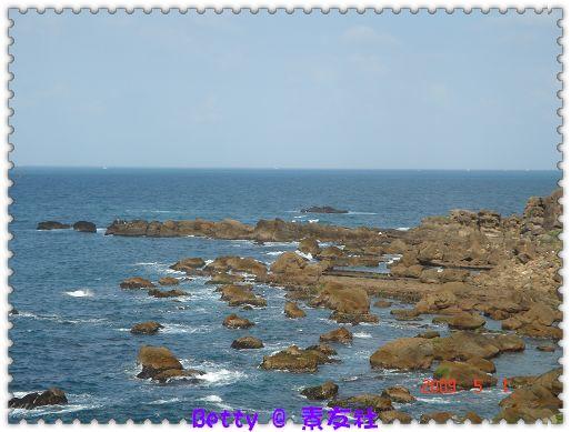 北海岸風景-8.jpg