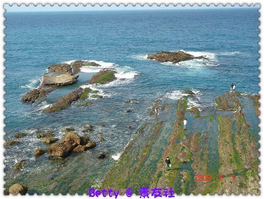 北海岸風景-9.jpg
