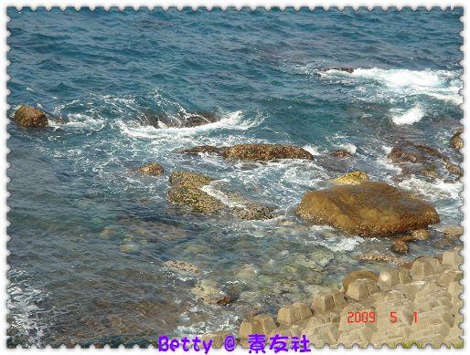 北海岸風景-10.jpg