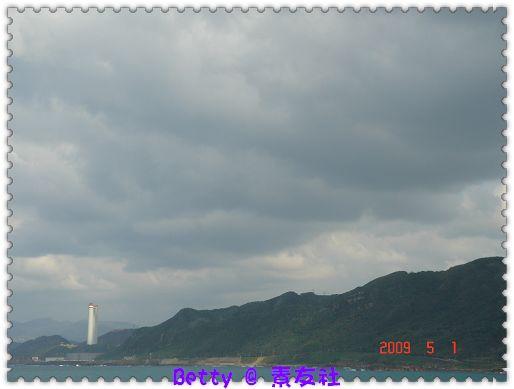 北海岸風景-11.jpg