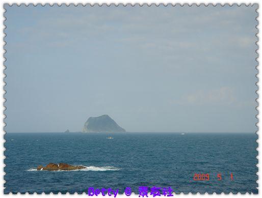 北海岸風景-12.jpg