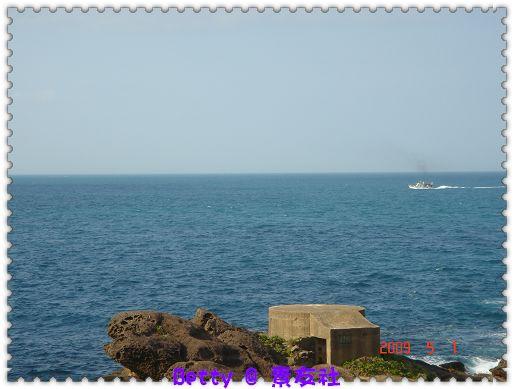 北海岸風景-13.jpg